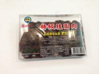 特級桂元肉